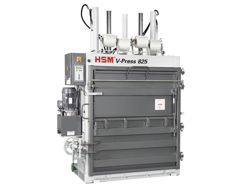 prese-de-balotat-hsm-4